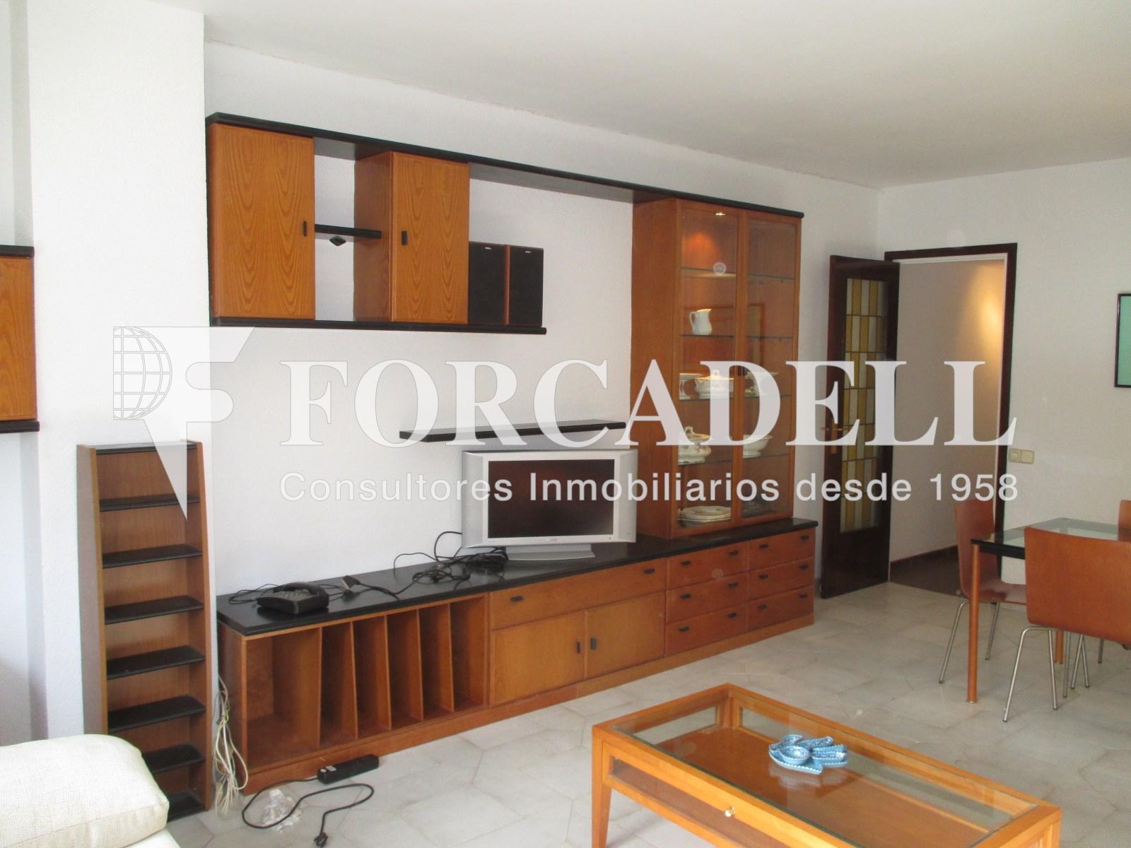 Img_4505 - Piso en alquiler en calle Viladomat, Sant Antoni en Barcelona - 417162367